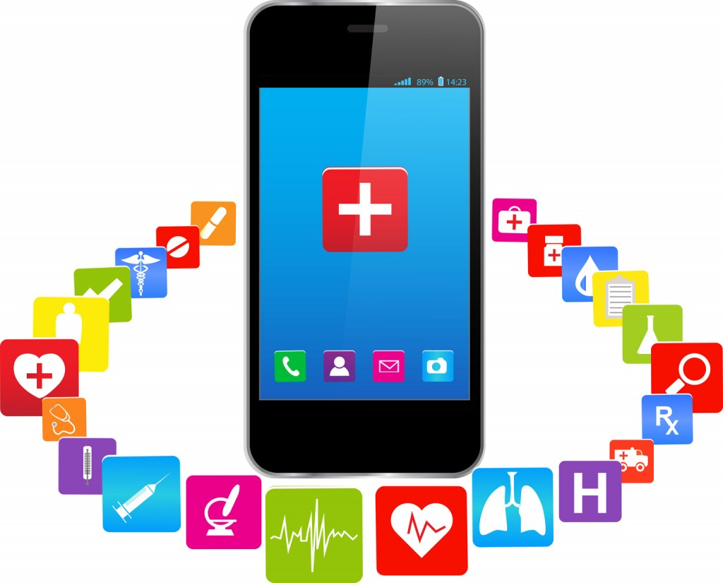 Serious Games for Health: a key element to improving the efficiency of the health care system