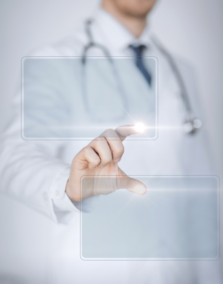 The Main Benefits Of Using ICT In The Health Care Field