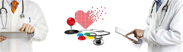 [CONFERENCIA] «Serious Games For Health, Juguem Per La Salut», En El Mobile World Congress