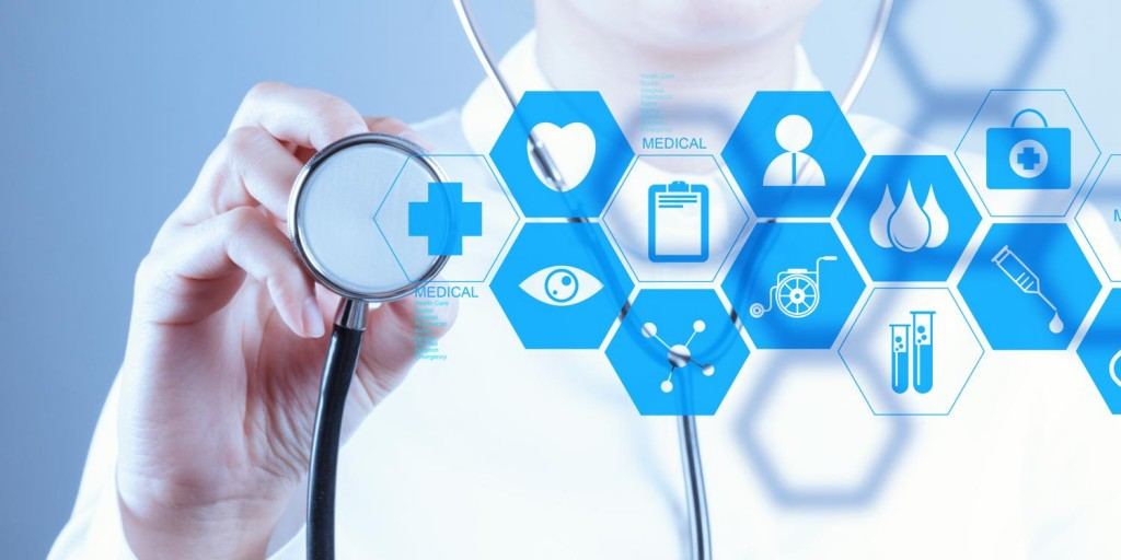 Enrol For The First Course On Serious Games For Health By Harvard Medical Faculty Physicians And Discover The Impact New Technologies Have On The Health Care Sector. Limited Vacancies