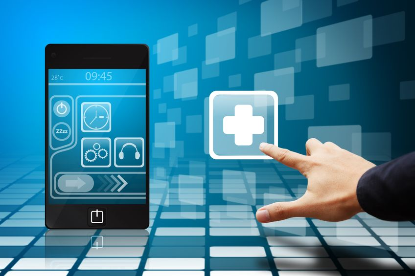 Serious Games For Health: Hacia Una Medicina Más Personalizada Y Preventiva
