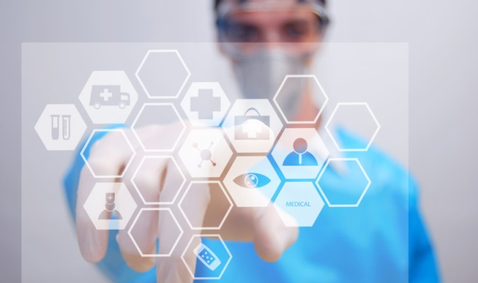 Would You Like to Look at Applied Games for Health through a Theoretical and Hands-On Approach? Enrol in the First Course on Serious Games for Health at Harvard Medical School