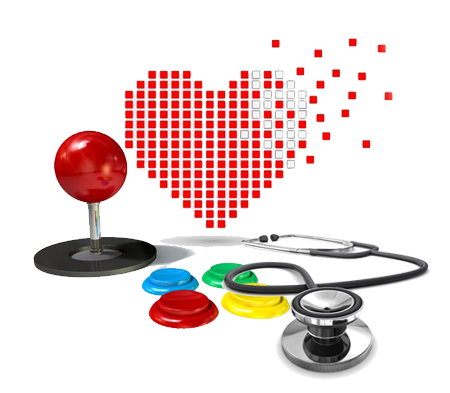 Se Inicia El Primer Curso Sobre Serious Games For Health De La Harvard Medical School Y ENTI-UB. ¡Te Esperamos!